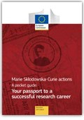 marie-curie-pocket-guide
